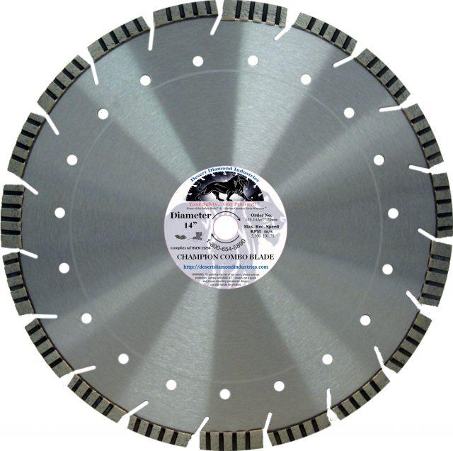 betono pjovimo diskų nuoma