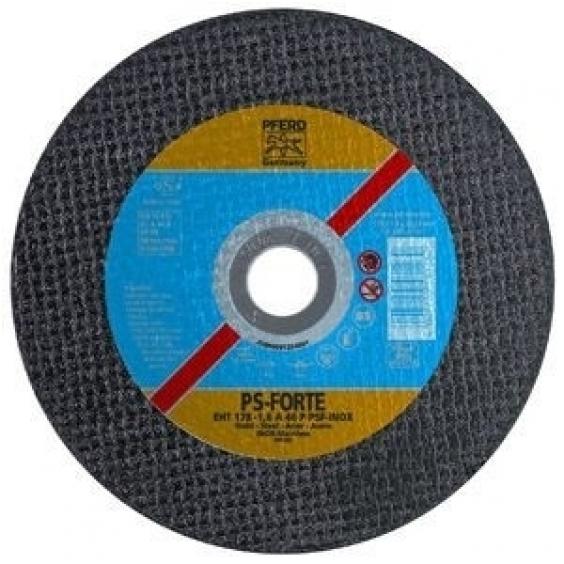 Metalo pjovimo diskų nuoma