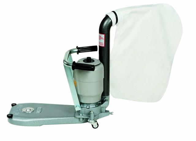 Kampinės grindų šlifavimo mašinos nuoma.